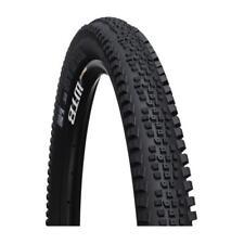 WTB RIDDLER Tough Fast Rollin 29x2.25 Tire | TCS 60TPI