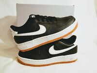 Nike Air Force 1 Low New Youth Sizes Free Shipping Starting Price $48.00