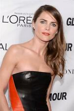 Keri Russell A4 Photo 8