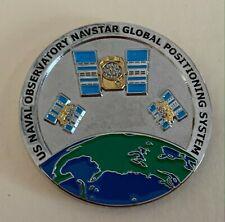 2006 Navstar Geocoin
