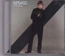 Moke-Shorland cd album
