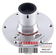 Yamaha OEM SHAFT PEDESTAL F3A-U1576-00-00