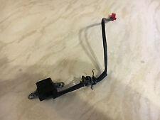 HONDA CBR 929 CBR 954 Fireblade OEM Ignition Pulse Generator Sensor  (#2)