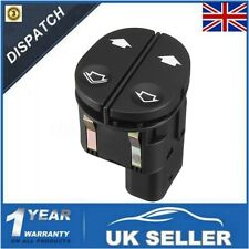 6 PIN Electric Window Control Switch For Ford Fiesta&Fusion KA Transit #1459686