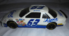1992 Racing Champions Jim Bown Lysol Chevy Lumina1:24 Vintage Diecast Car