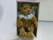 Annette Funicello Bear Co. No No Nanette