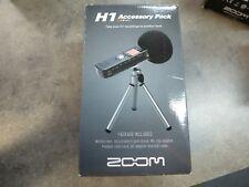 Zoom kit d'accessoires pour H1 model APH-1 (1)