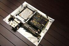 SIEMENS SINUMERIK 840C CPU CARD VERSION A 6FC5110-0DB03-0AA3 (6FC51100DB030AA3)