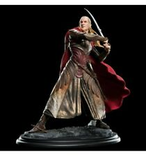 Weta Le Seigneur des Anneaux - Statue Haldir