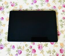 Samsung Galaxy Tab S4 64GB 10.5 inch WiFi Android Tablet Black - Excellent Con..