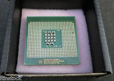 IBM - Intel SL7PF Single Core 3.20GHz Processor For xSeries 346 Server