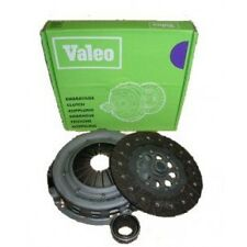 LAND Rover Discovery 2 e DEFENDER td5 CLUTCH KIT 3pcs VALEO (826333)