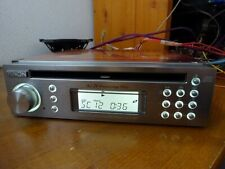 Denon DCT-Z1 cd player limited edition very rare