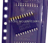 Hot Sell  1PCS  BOSCH  30521  3O521  3052I  SOP20  IC  CHIP