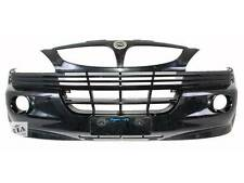 GENUINE SSANGYONG Kyron 2005 on Front Bumper 7871109001 **COLLECTION ONLY**