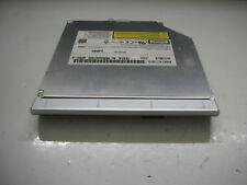 UJ890 per Sony Vaio PCG-7182M