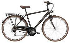 Avanti Road Racing Bicycles
