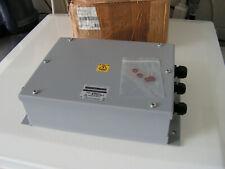 NEW Bosch Forward Vision Metal Mickey PSU MIC-IR-240-PSU