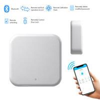 WiFi Wireless G2 Gateway Remotely Control Bluetooth Smart Door Lock Hub Work