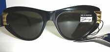 SUNGLASSES WOMAN OCCHIALE DA SOLE GENNY 189-S 9002 SOTTOCOSTO OUTLET 60% DONNA