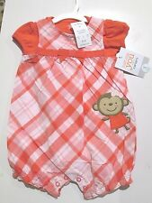 New with Tag for Sale -Just One You Made by Carter's Grils' (2 pcs.Set ) size:3M