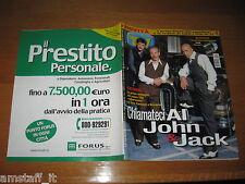 TV SORRISI E CANZONI=2002/26=ALDO GIOVANNI E GIACOMO=ELENOIRE CASALEGNO=