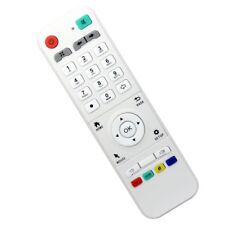 Great Bee IPTV Arabic Box Remote Control - Remote ONLY