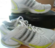 Adidas Adistar CTL4 Control Running Shoes Men Women Ortholite Size 7 UK BNIBWT