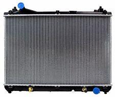 Radiator Suzuki Grand Vitara JB JT 08/05-13 Auto Manual 2.7L 3.2L 06 07 09 10 11