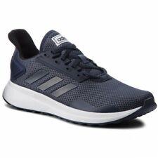 Adidas Herren DURAMO 9  Laufschuhe Schuhe Fitness