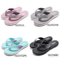 Skechers Nextwave Ultra Goga Mat Foam Womens Flip-Flops Sandals Slippers Pick 1