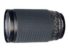 Tokina SZ-X 630 60-300mm f/4.0-5.6 MF Lens For Canon/Minolta/Nikon/Yashica