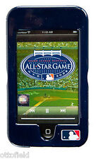 CONTOUR DESIGN 2008 MLB ALL STAR GAME NY YANKEE STADIUM APPLE iPOD iTOUCH CASE