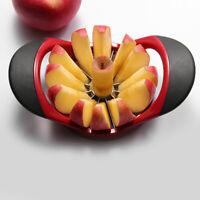 Apple cutter apple Slicer Peeler Corer Pear Slicer Cutter Kitchen Fruit ERW