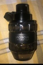 VIKTOR & ROLF SPICEBOMB  EDT 5ML SPRAY