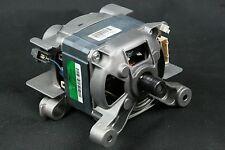 Waschmaschinen Motor C.E.Set MCA52/64 148/WHE28