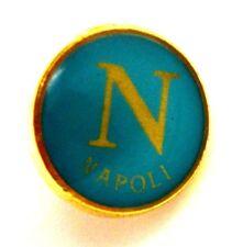 Pin Spilla Napoli Calcio