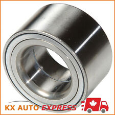 FRONT WHEEL BEARING FOR NISSAN MAXIMA 2000 2001 2002 2003 2004 2005 2006 2007