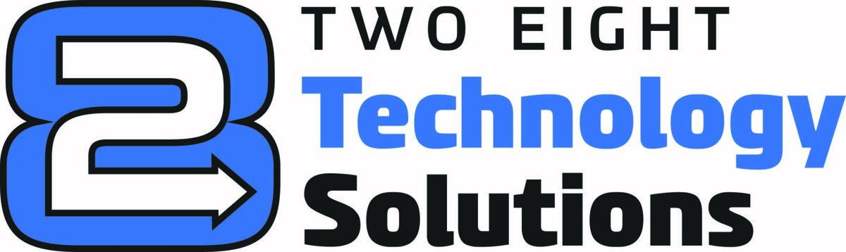 Two Eight Tech Solutions