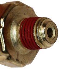 Engine Oil Pressure Sender-With Light Standard PS-10