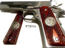 Buy wood pistol grips for sale