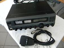 Intek Multicom 497 Ricetrasmettitore Veicolare 40CH AM/FM 12V 5W Omologato Usato