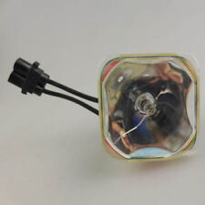 Replacement Projector bare Lamp LX200 For ASK C2455 ASK C2225 ASK C2355 C2317