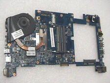 Acer Timeline Aspire 1430 1830T Laptop Motherboard w/ i3-380UM CPU MB.PTV01.006