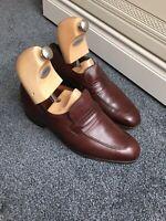 Churchs Men Shoes Uk 9