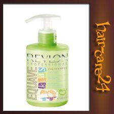 (49,66€/1L) Revlon - 300ml Equave Kids 2 in 1 Shampoo
