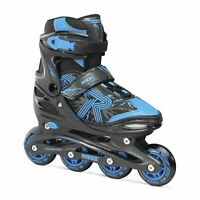 Roces Jokey 3.0 Inline Skates Youngster Boys