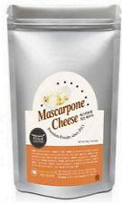 Mascarpone Cheese Premium Powder Cheese Latte Smoothie Icecream Powder500g17.6oz