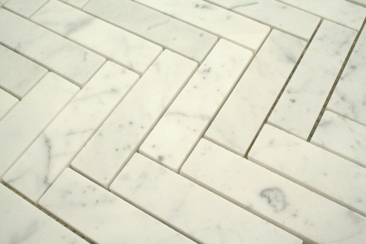 Sydney Stone and Tile