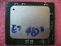 QTY 1x INTEL 8-Cores ES CPU E7-4830 2.13GHZ/24MB LGA1567 for HP/Dell/IBM server